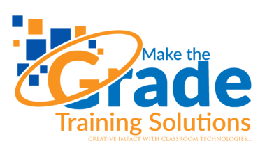Make the Grade Training Solutions